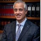 Andrew J. Lauer