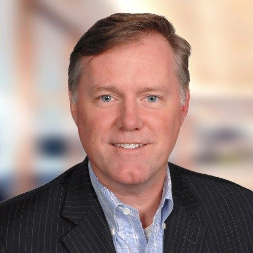 nextSource Welcomes New Chief Operations and Financial Officer, NextSource, Inc.