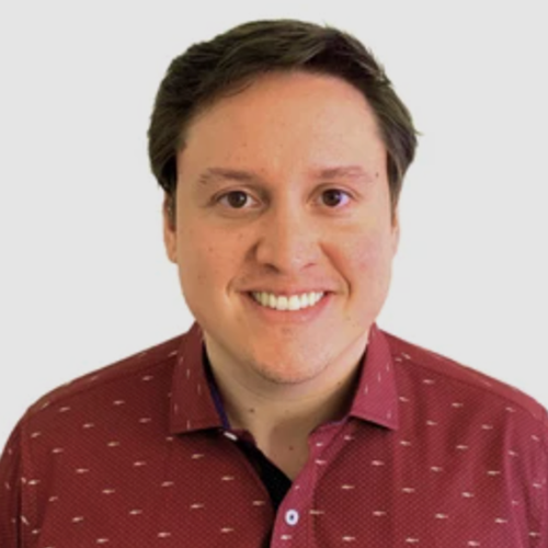 Profile photo of Diego Blondet, Head of Product and Strategy at Rise Gardens