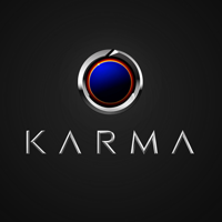 Karma Automotive logo