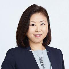 Yukiko Nagashima