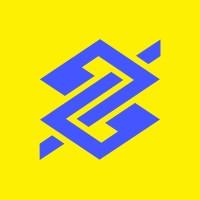 Banco do Brasil SA logo