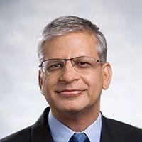Kirti Singh