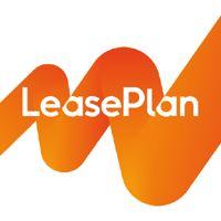 LeasePlan Servicios S.A. logo