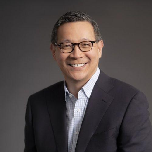 Irving Tan