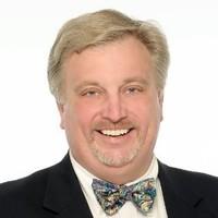 John N. Snader