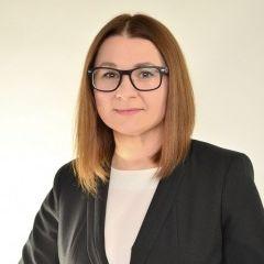 Izabela Michorczyk