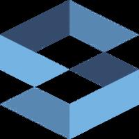 Set Sail Software logo
