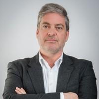 Laurent Asscher