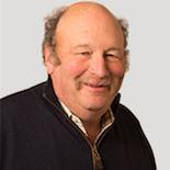 Profile photo of Steven Gillis, Chairman at eGenesis