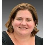 Profile photo of Jessica Bruce, SVP, HR & Corporate Communications at The Associated Press