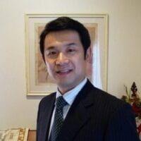 Masaki Katchy Katsumata
