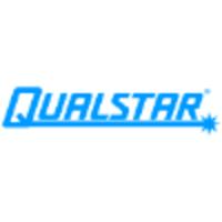 Qualstar logo