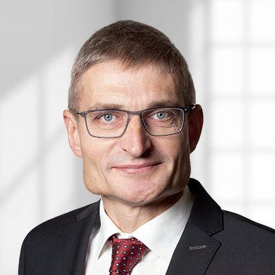Michael Lundgaard Nielsen