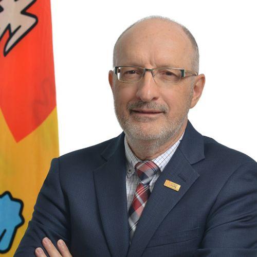 Michel J. Tremblay