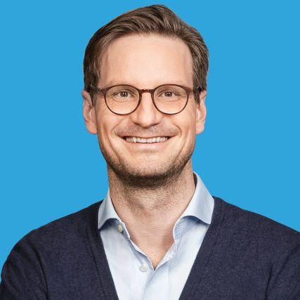 Florian Tappeiner