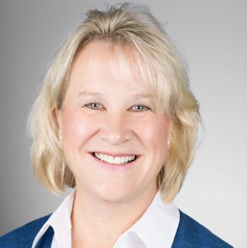 Kathy Tompt