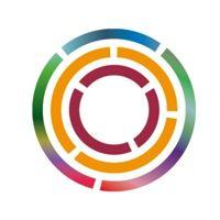 Genective logo