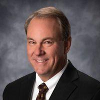 Kent T. Larson