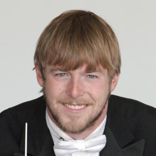 Matthew Jenkins Jaroszewicz