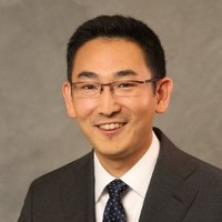 Albert H. Cho