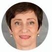 Profile photo of Elena Berelovich, Head of CMC at Prilenia