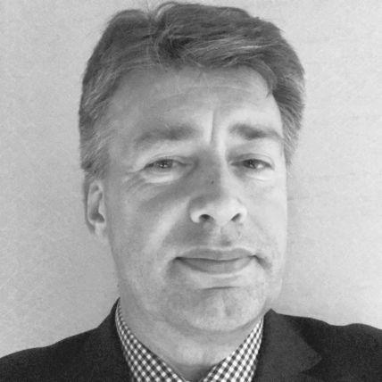 David Orme