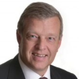 Morten Brandtzæg
