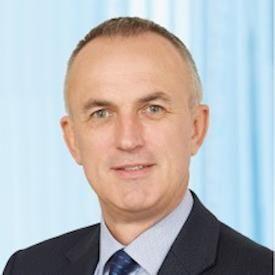 Gareth Wynn Davies