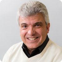 Paul M. Palz
