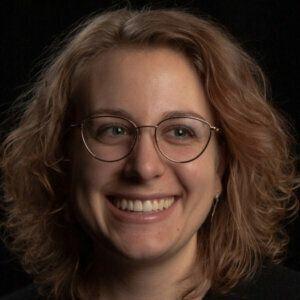 Paige Cano