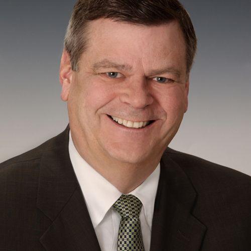 Michael T. Clarkin
