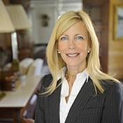 Sandra M. Edgerley