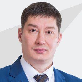 Pavel N. Bagynanov