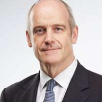J. Michael Evans