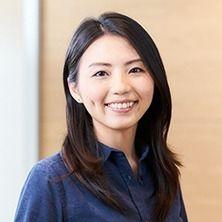 Kanako Honda