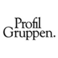 ProfilGruppen AB logo