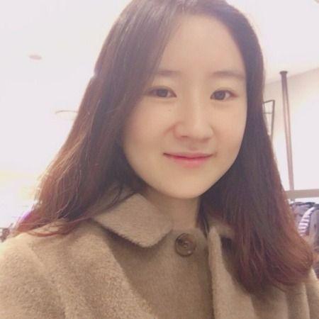 Yeonha Lee