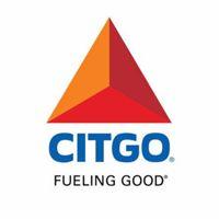 CITGO Petroleum logo