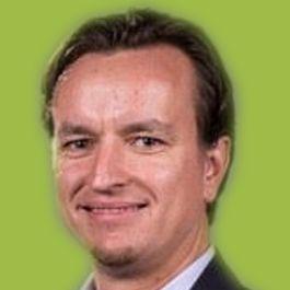 Jonas Laucys
