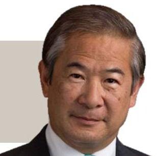 Thong M. Nguyen