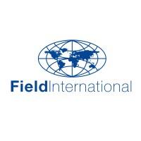 Field International logo