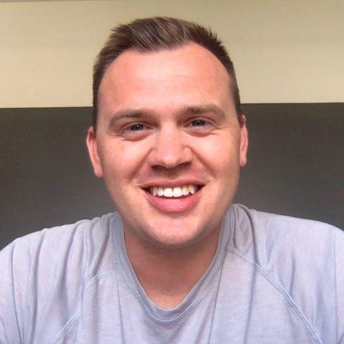 Drew Kelley