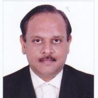 Srinath Mallya