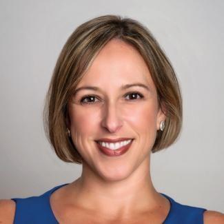 Melissa Rotunno