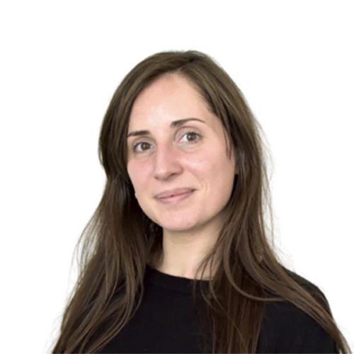 Eugenia Fiore