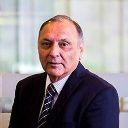 Abdullah Ramtoola