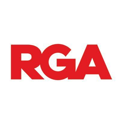 Reinsurance Group of America