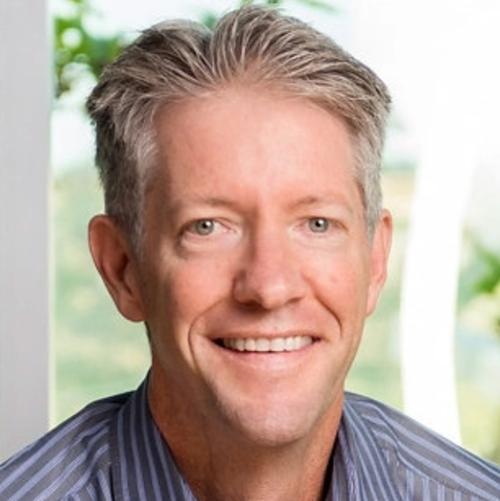 Profile photo of Jeffrey P. Higgins, Partner at Gunderson Dettmer