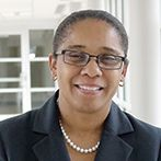 Georgette D. Kiser
